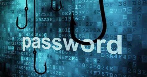 Sejarah Password Sudah Ada Sejak Jaman Duluuuuu Banget